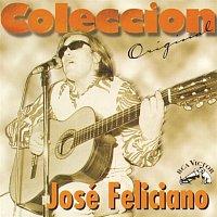 José Feliciano – Coleccion Original: José Feliciano
