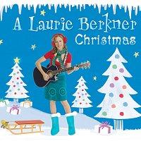 The Laurie Berkner Band – A Laurie Berkner Christmas
