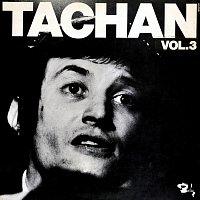 Henri Tachan – Vol. 3