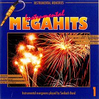 Seebach Band – Instrumental Megahits Vol. 1