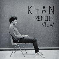 Kyan – Sometimes