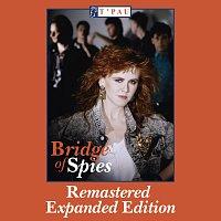 Přední strana obalu CD Bridge Of Spies [Expanded Edition]