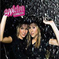 Appleton – Don't Worry [International 2 Track]