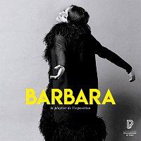 Barbara – Barbara, la playlist de l'exposition