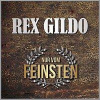 Rex Gildo – Nur vom Feinsten