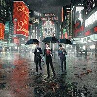 Jonas Brothers – A Little Bit Longer