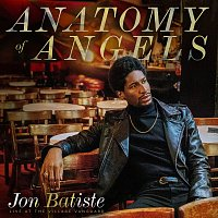 Jon Batiste – Anatomy Of Angels: Live At The Village Vanguard