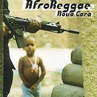 Afroreggae – Nova Cara