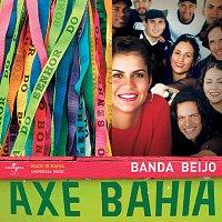 Banda Beijo – Axé Bahia