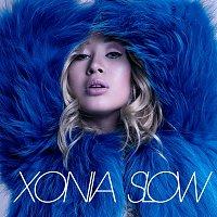 Xonia – Slow