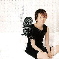Gigi Leung – Belongingness