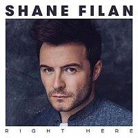 Shane Filan – Right Here