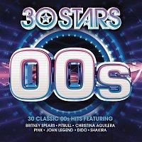 Various  Artists – 30 Stars: 2000s