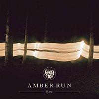 Amber Run – 5AM (Deluxe)