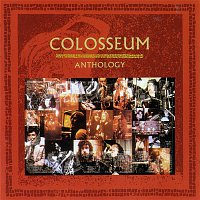 Colosseum – Anthology