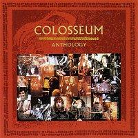 Colosseum – Anthology