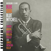 Blue Mitchell – Blue Soul [Keepnews Collection]