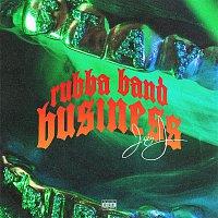 Juicy J – Rubba Band Business