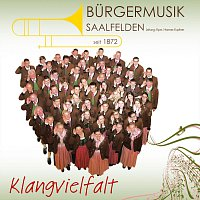 Burgermusik Saalfelden – Klangvielfalt