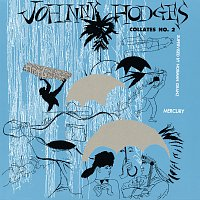 Johnny Hodges – Collates No. 2