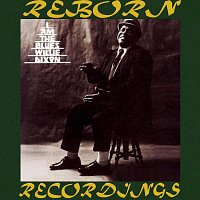 Willie Dixon – I Am the Blues (HD Remastered)