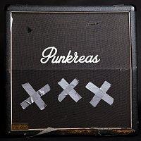Punkreas – XXX