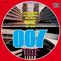 Los 007 – Grandes Éxitos de los 007