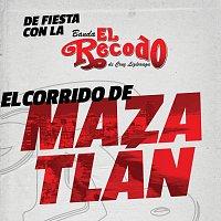 Banda El Recodo De Cruz Lizárraga – El Corrido De Mazatlán