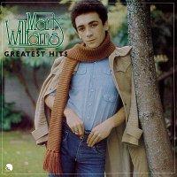 Mark Williams – Greatest Hits