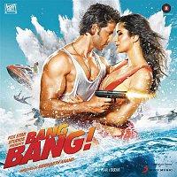 Vishal & Shekhar, Ash King, Shilpa Rao, Shekhar Ravjiani – Bang Bang (Original Motion Picture Soundtrack)