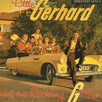 Little Gerhard – Greatest Hits II