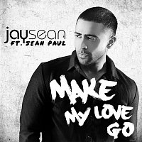 Jay Sean – Make My Love Go