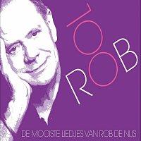 Rob de Nijs – Rob 100