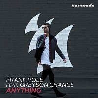 Frank Pole, Greyson Chance – Anything