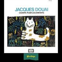 Jacques Douai – Heritage - Jacques Douai Chante Pour Les Enfants, Vol.1 - BAM (1958-1963)