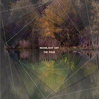 Moonlight Sky – The Four