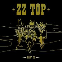 ZZ Top – Goin' 50 (Deluxe Edition)
