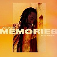 Buju Banton, John Legend – Memories