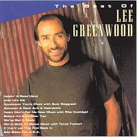 Lee Greenwood – The Best Of Lee Greenwood