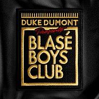 Duke Dumont, Jax Jones – I Got U