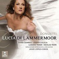 Jesus Lopez-Cobos – Donizetti: Lucia di Lammermoor