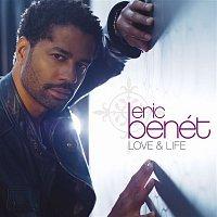 Eric Benet – Love & Life