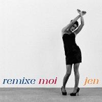 Jenifer – Remixe-Moi Jen