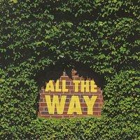 Eddie Vedder – All The Way [Live In Chicago]