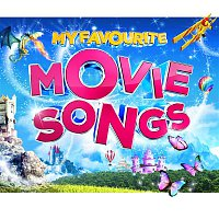 Jake Mooner & His Orchestra – My Favourite Movie Songs