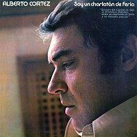 Alberto Cortez – Soy un charlatán de feria