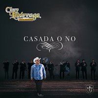 Chuy Lizárraga y Su Banda Tierra Sinaloense – Casada O No