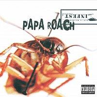 Papa Roach – Infest