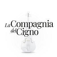 Různí interpreti – La Compagnia Del Cigno