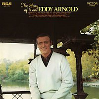Eddy Arnold – The Glory of Love